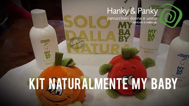 cosmetici-naturali--my-baby